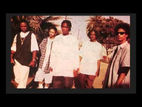 Bone ThugsNHarmony – Tha Crossroads Clean