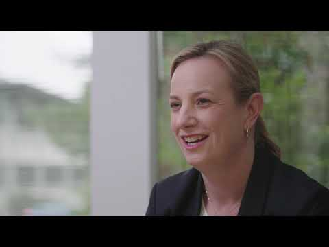 Transurban Customer Testimonial Video