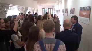 «30 лет измерений общественного мнения: 5 эпох в сознании россиян (1987 — 2017)»