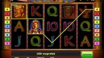 Maszyny do Gier Hazardowych - Na Pieniądze - Online - Gry - Przez Internet