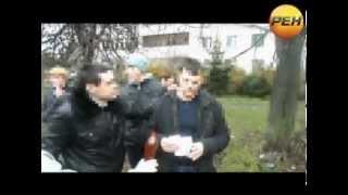 Борцы с любителями детей уже в Смоленске!!!(, 2012-12-15T08:08:47.000Z)