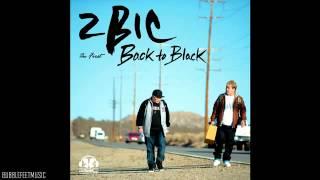 2BiC (투빅) - Bye Bye Love