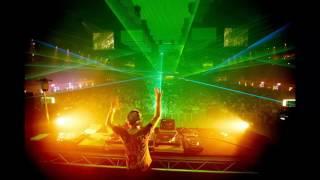Set Mix vol.6 \\ Najlepsza klubowa muza by DJ BAX