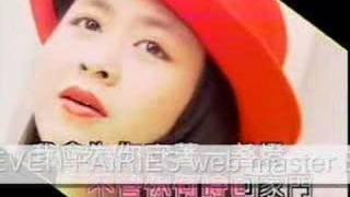 SEVEN FAIRIES_wei ni shou zhe yi zhan deng_zhen zhen