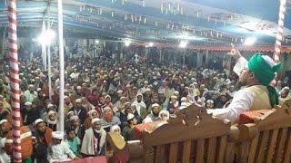 Mufti waliullah video waz-Bangla waz video free download
