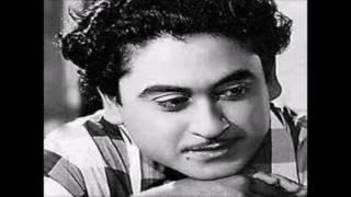Kuchh To Log Kahenge | Kishore Kumar | Cover Baljit Narwal |