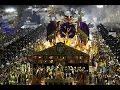 Carnaval Completo HD - Unidos da Tijuca 2015