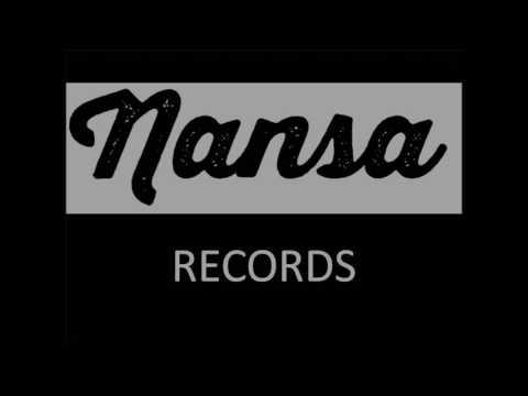 Marcus I - Alliance (Nansa Records 2017)