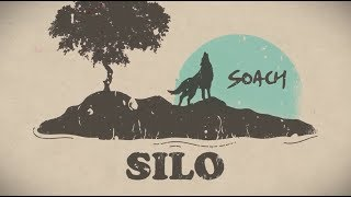 SOACH - Silo (Official Lyric Video)