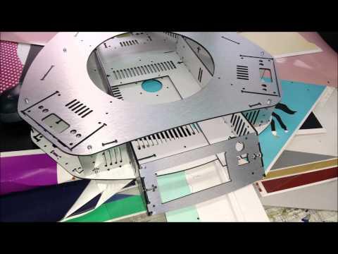 making-of-a-delta-printer-(symme3d)
