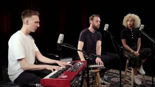 Honne - I Got You - 6/29/2018 - Paste Studios - New York, NY MP3