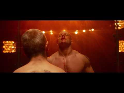 Arès : une bande-annonce pour un film d'anticipation français