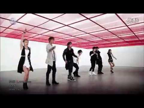 AAA - Still Love You [FULL MV]