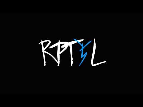 Flipsyde - Happy Birthday Ft. Tupac (RPTYL Remix)