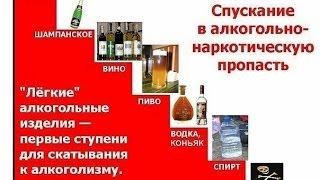 Монастырский чай от алкоголизма рецепт сроки лечения