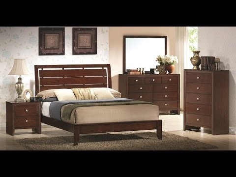 evan collection b4700 by crown mark furniture