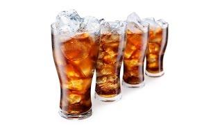 Obésité : l'information scientifique édulcorée par les millions de Coca-Cola