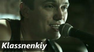 Вячеслав Згура - Я буду с тобой [Клипы 2013]