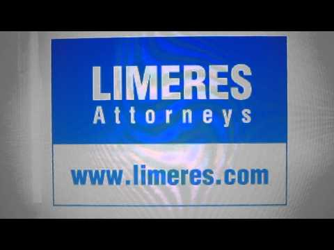 Argentinian Solicitors :: Argentin Attorneys at Law :: Argentinean Law