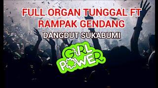 Download Lagu Kumpulan Lagu Rampak Gendang Feat Organ Tunggal FULL mp3
