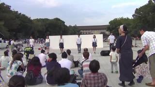 東京芸術大学 芸祭2014 Tokyo University of the Arts