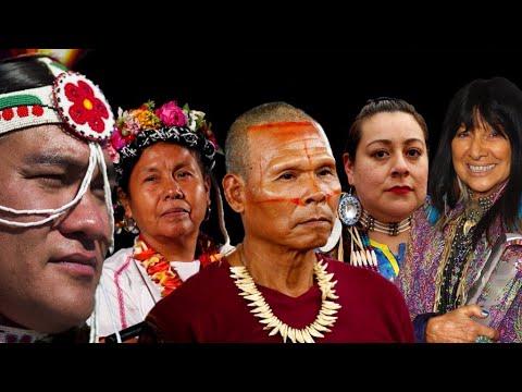 فرانس 24:Indigenous peoples: Fighting discrimination