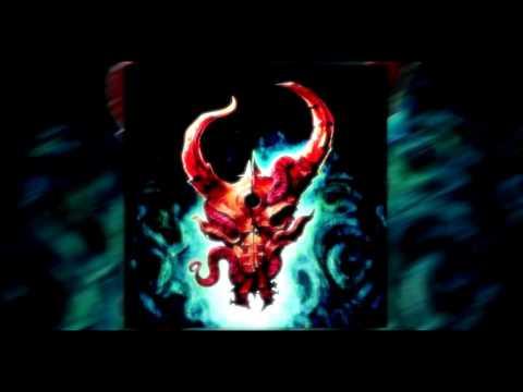 Demon Hunter - The Tide Began To Rise (DIY Instrumental)