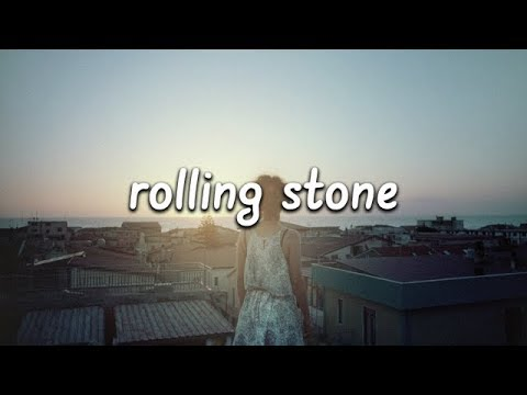 East Love - Rolling Stone