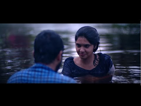 oru aquarium love story malayalam short film anu mohan gayathri suresh rj mike adarsh ajith short films web series teamjangospace team jango space malayalam channel videos visitors popular kerala   short films web series teamjangospace team jango space malayalam channel videos visitors popular kerala