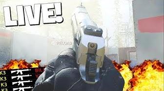 TheKoreanSavage - YouTube