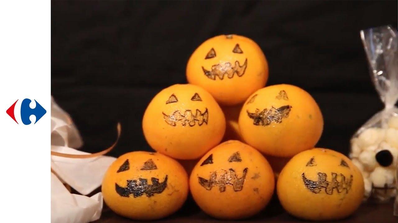 Halloween Knutseltips.Ziehier Onze Tips Om Te Knutselen Met Kinderen Voor Halloween