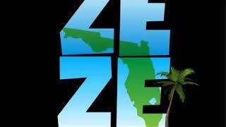 StarBoy - ZeZe (Freestyle)