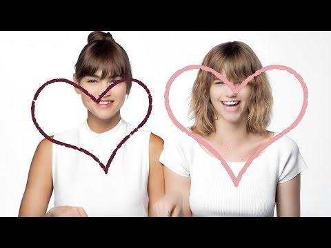 The Sheer Lip | Makeup Tutorial | Clinique