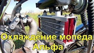 видео Радиаторы масляные