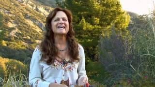 California Native American Chumash Songs- Star Knowledge