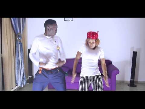 Dammy Krane - Sabi Dance ( Tutorial )
