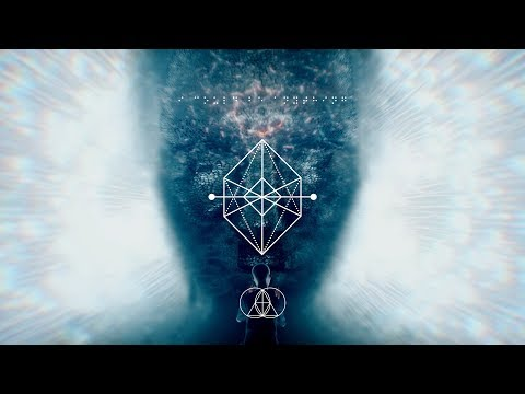 Chapter VI: The Glitch Mob  I Could Be Anything feat Elohim