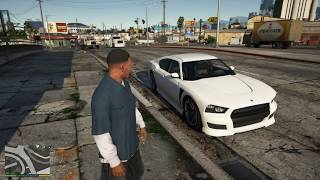 How to download and install 4k 60fps graphics mod in gta 5