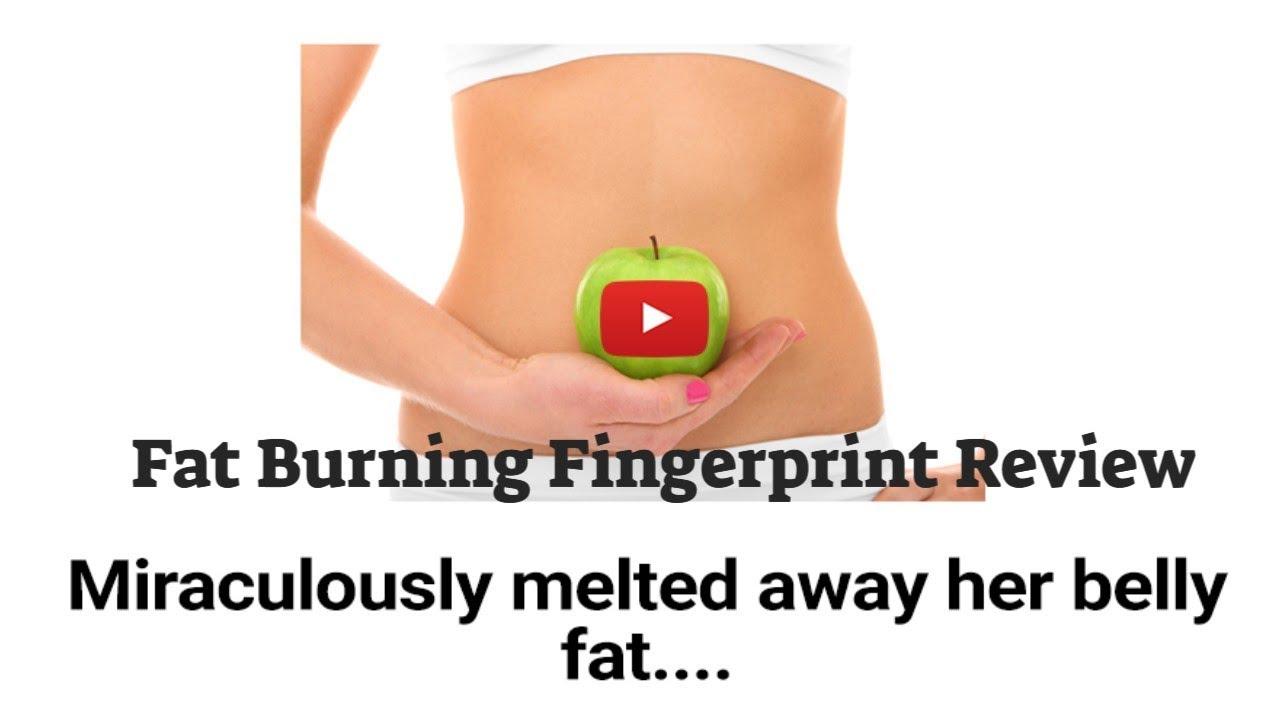 suplimentul pentru pierderea în greutate aprobat de fda mâncăruri complete de scădere în greutate