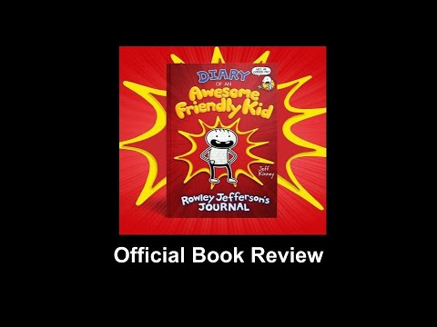 Zoo We Mama Podcast Ep 9 Diary Of A Wimpy Kid The Third Wheel Book Review Youtube