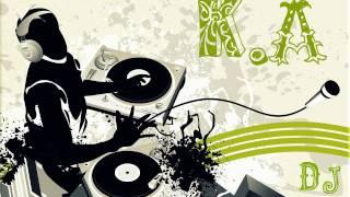 IbiZa Hard DanCing - &K.a& Dj( Original Mix)