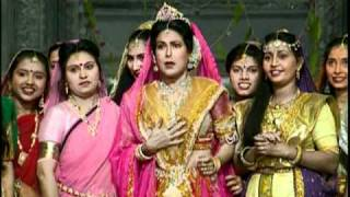 Chale Byah Rachne [Full Song] Sun Lo Gatha Mahakumbh Ki