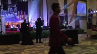 Video Siti Nurhaliza~CINDAI Live terbaru 2017 download MP3, 3GP, MP4, WEBM, AVI, FLV Desember 2017