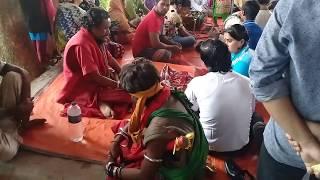 Gazipur 3 Bangla sex video