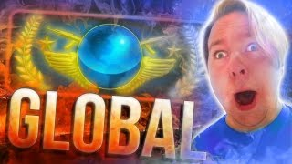THE GLOBAL ELITE DREAM thumbnail
