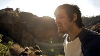 Young the Giant's video for the song 'Every Little Thing' from the ...