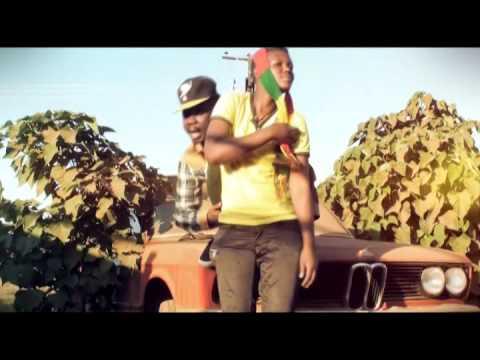 Mafunyeta - Come Again Official Video