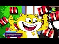 Honey Bunny On A Laughter Riot | Xtra Hahaha Afternoons With Honey Bunny | Mon-Fri, 1:30 pm