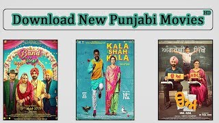 new-punjabi-movies-download-latest-full-punjabi-movies-2019-binnu-dilhon