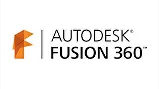 УРОК 12.AUTODESK FUSION 360. RENDER